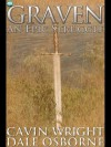 Graven: An Epic Struggle - Cavin Wright