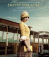 Hattie Ever After (Audio) - Kirby Larson