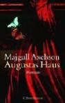 Augustas Haus - Majgull Axelsson
