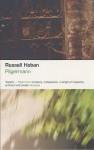 Pilgermann - Russell Hoban