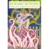 Beware! Beware! - Jean Richardson