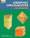 Graphic Organizers for Geometry - Walch Publishing