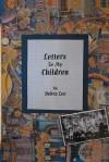 Letters to My Children - Debra Lee