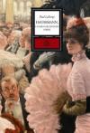 Haussmann, l'uomo che inventò Parigi - Paul LaFarge, Maria Baiocchi, Anna Tagliavini
