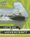 Let's Go by Hovercraft - Anders Hanson