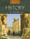 History of the Middle East - David Downing, William Ochsenwald