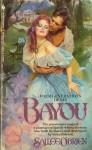 Bayou - Saliee O'Brien