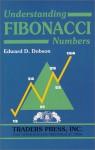 Understanding Fibonacci Numbers - Edward D. Dobson