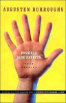Possible Side Effects (paperback) - Augusten Burroughs