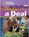 Making a Deal - Rob Waring