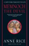 Memnoch the Devil (Audio) - Roger Rees, Anne Rice