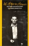 Wittgenstein: The Terry Eagleton Script and the Derek Jarman Film - Terry Eagleton, Derek Jarman, Colin MacCabe