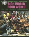 Rich World, Poor World (What's Your View) - Melanie Jarman