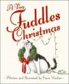A Very Fuddles Christmas - Frans Vischer