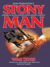War Tides (Stony Man) - Don Pendleton