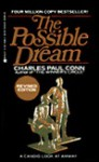 The Possible Dream - Charles Paul Conn