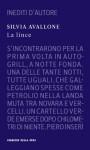 La lince - Silvia Avallone