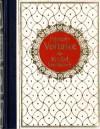Powiastki filozoficzne: Kandyd. Prostaczek - Voltaire, Tadeusz Boy-Żeleński