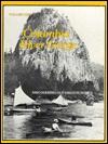 Columbia River Gorge - Marty Sherman, Kathy Johnson, Joyce Herbst