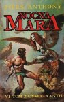 Nocna mara - Piers Anthony