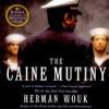 The Caine Mutiny: A Novel of World War II - Herman Wouk, Kevin Pariseau