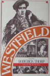 Westfield - Roderick Thorp