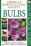 Bulbs - Rod Leeds, American Horticultural Society