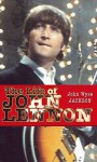 John Lennon: We All Want To Change The World - John Wyse Jackson