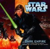 Star Wars Dark Empire (Audiocd) - Tom Veitch