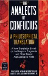The Analects of Confucius: A Philosophical Translation (Classics of Ancient China) - Roger T. Ames, Henry Rosemont