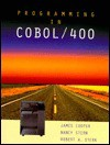 Programming in COBOL/400 - James Cooper, Nancy B. Stern, Robert A. Stern