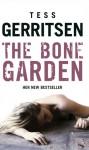 The Bone Garden - Tess Gerritsen
