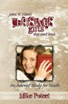 Christmas Gifts That Won't Break: An Advent Study for Youth - James W. Moore