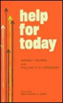 Help for Today - William Hornaday, Ernest Holmes