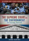 The Supreme Court and the Environment - Michael Wolf