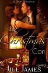The Christmas Con - Jill James