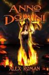 Anno Domini - Alex Roman