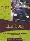 Dupe - Liza Cody