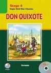 9789753203180 - Miguel de Cervantes Saavedra