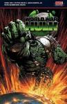 World War Hulk - Greg Pak, Peter David, John Romita Jr.