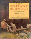 Goodman of Ballengiech - Margaret Crawford Maloney