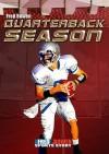 Quarterback Season (Fred Bowen Sports Stories) - Fred Bowen