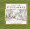 Lewis Carroll's Jabberwocky: With Annotations by Humpty Dumpty (School & Library Binding) - Lewis Carroll, Jane Breskin Zalben