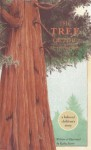 The Tree of Time: A Story of a Special Sequoia - Kathy Baron