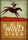 Wind Rider - Susan Williams