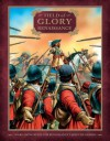 Field of Glory: Renaissance: The Age of Pike and Shot - Richard Bodley Scott