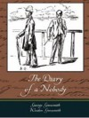 The Diary of a Nobody (Illustrated and Annotated) - George Grossmith, Weedon Grossmith
