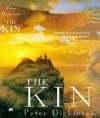 The Kin - Peter Dickinson