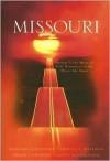 Missouri - Hannah Alexander, Joyce Livingston, Freda Chrisman, Tracey Bateman