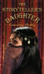 "The Storyteller's Daughter: A Retelling of ""The Arabian Nights"" (Once Upon a Time) - Anonymous, Cameron Dokey"